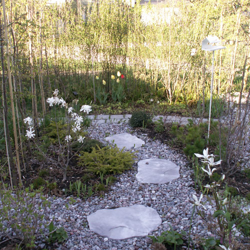 magnolialunden-1-web