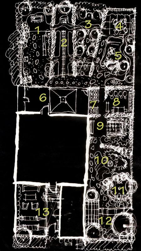 plan-total-hemsida-1-4